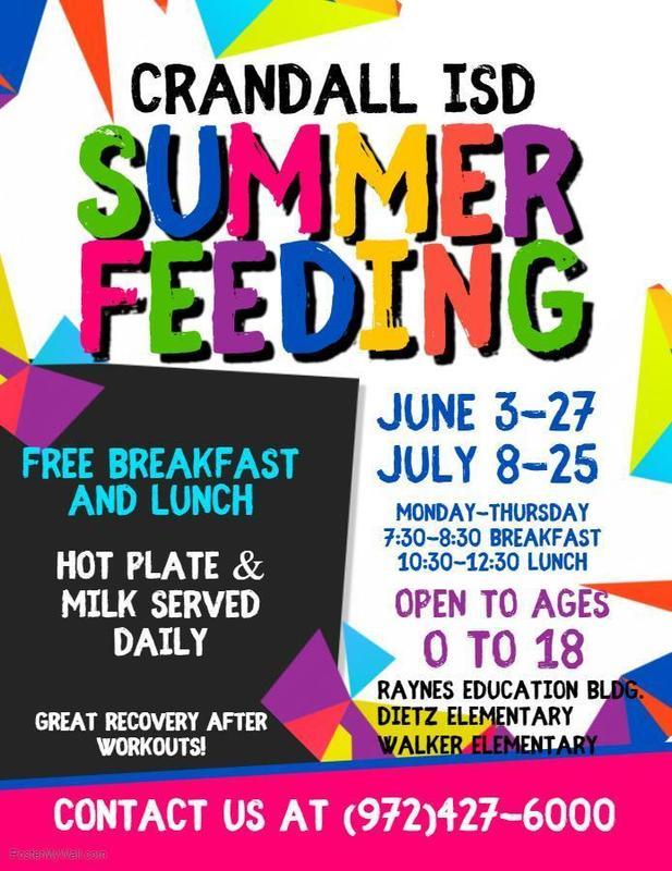 summer feeding.jpg