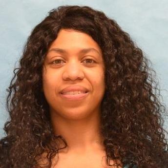Selina Hardy's Profile Photo