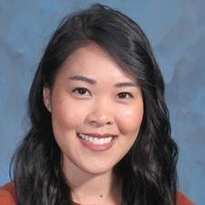 Elizabeth Nguyen's Profile Photo