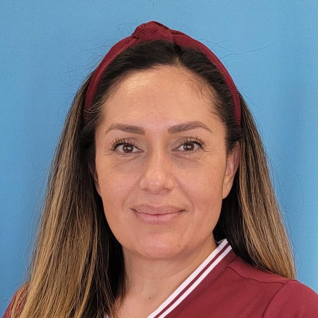 Michelle Cortez's Profile Photo