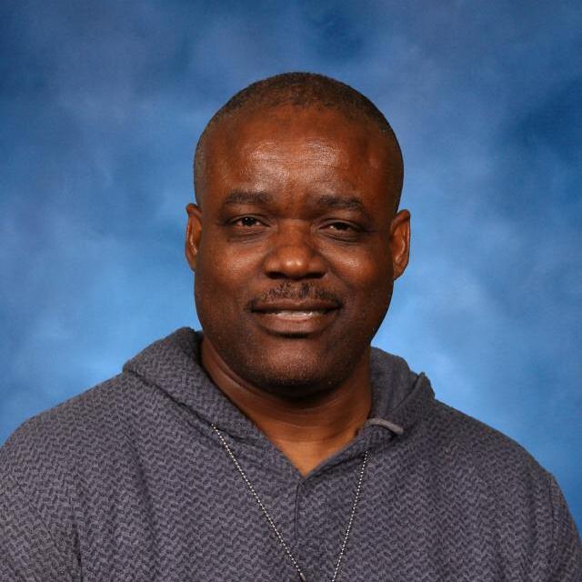 Joe Tilque's Profile Photo