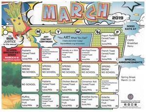 March MS Breakfast.jpg
