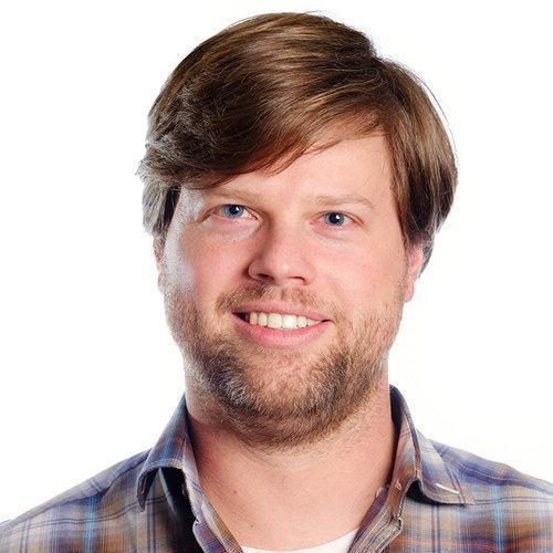 Christopher Sayler's Profile Photo