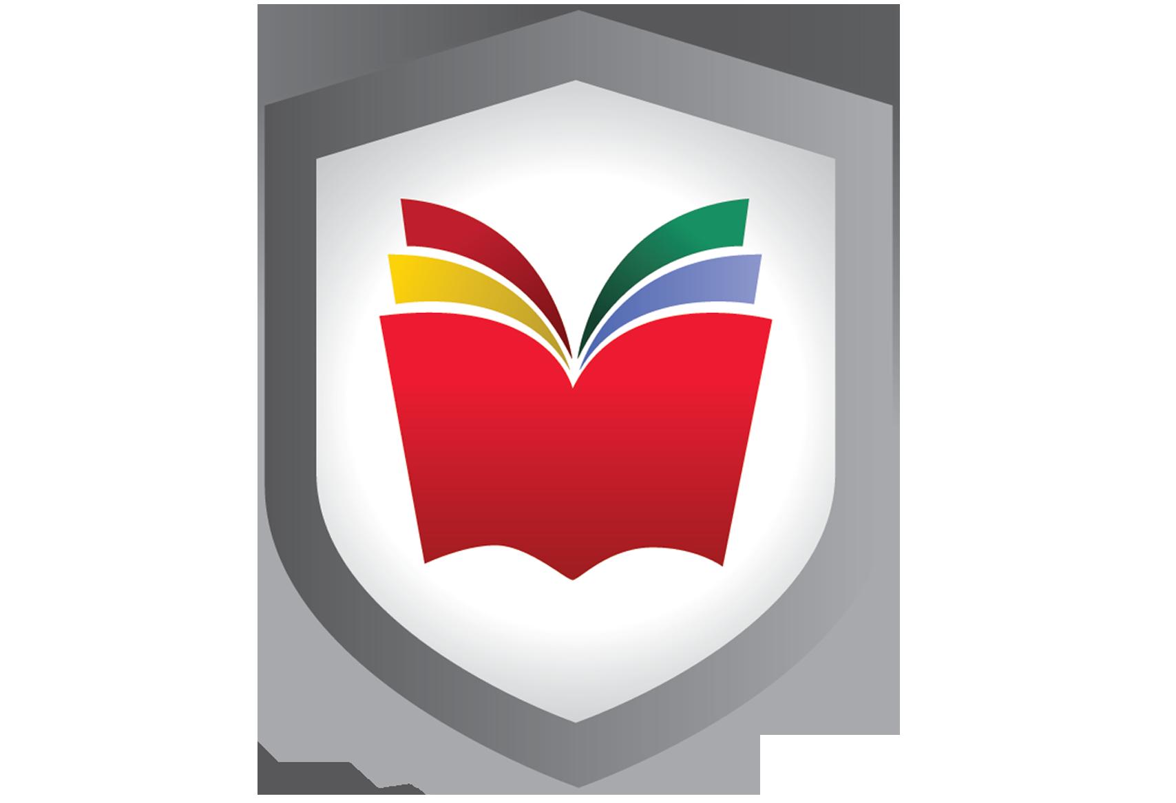 DeKalb Central Schools Logo
