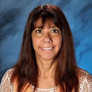 Diana Sytko's Profile Photo