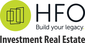 HFO logo