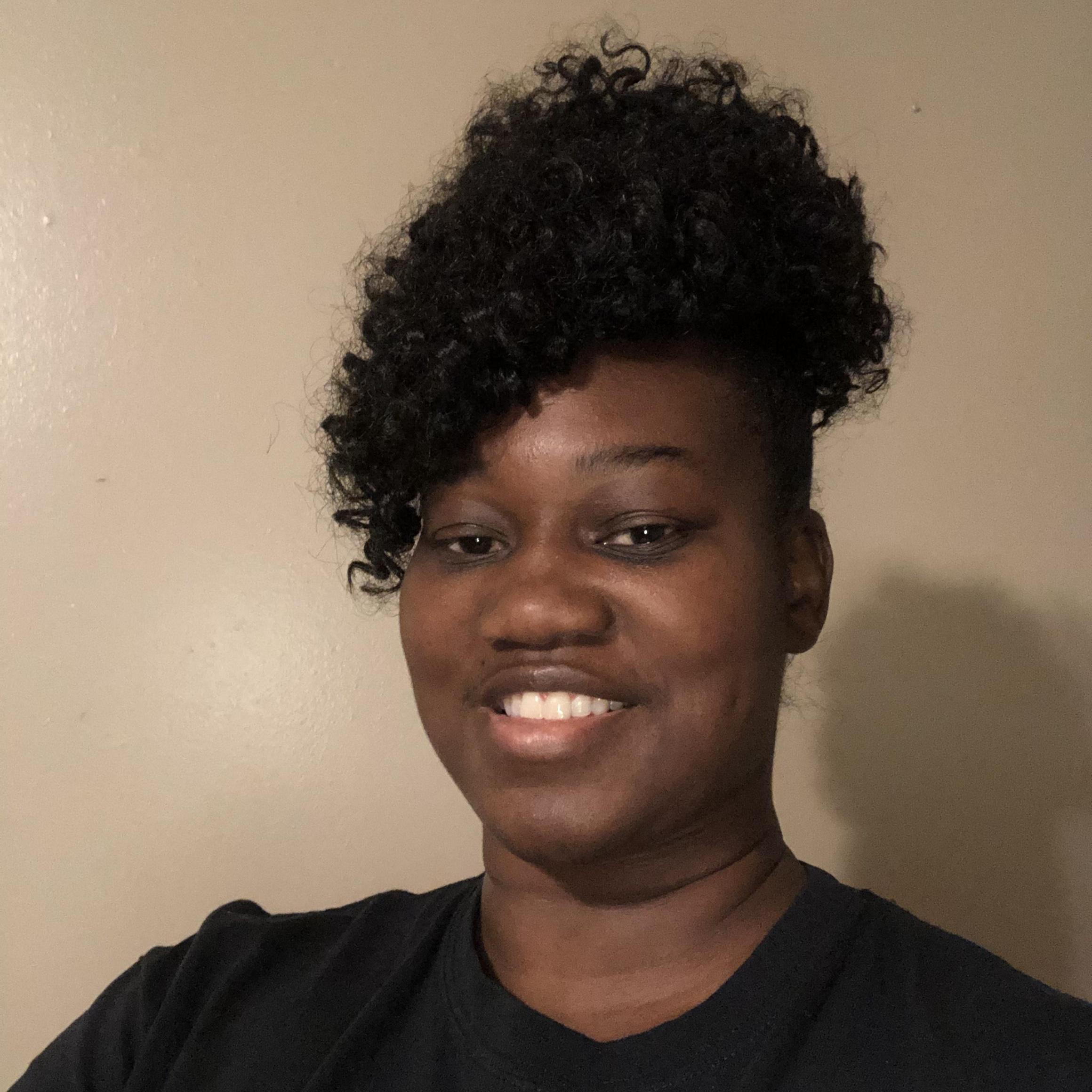 Tonia Smith-Stephens's Profile Photo