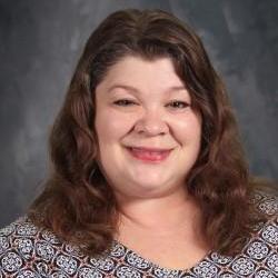 Renee Lee's Profile Photo
