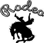 LaPoynor 56th Annual Rodeo Thumbnail Image