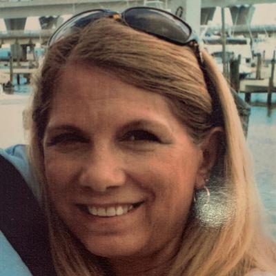 Dennell Cooke's Profile Photo