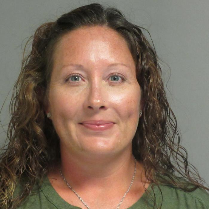 Stephanie Streetman's Profile Photo