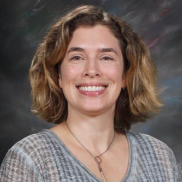 Erin Hanlon's Profile Photo