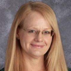 Tracy Nelson's Profile Photo