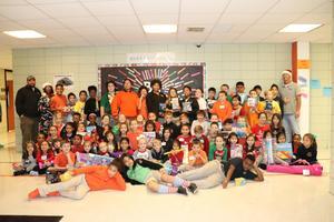 2nd 9 wks principal party.JPG