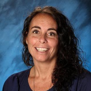 Natalie Kapchinske's Profile Photo