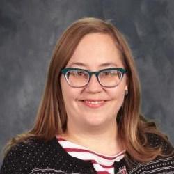 Meg Daniewicz's Profile Photo