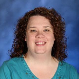 Nicole Mooney's Profile Photo