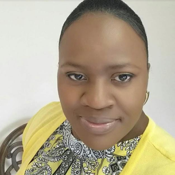 Stephanie Blayde's Profile Photo