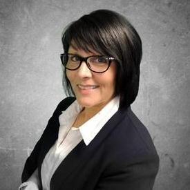 Janna Elfrink's Profile Photo