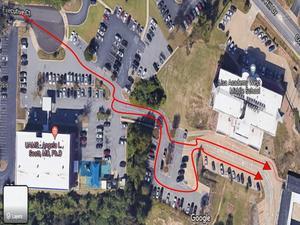 6th Grade Traffic Plan.jpg