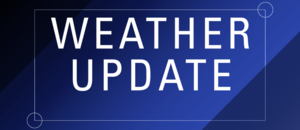 Weather Update-DL3_091518_JT-01.png