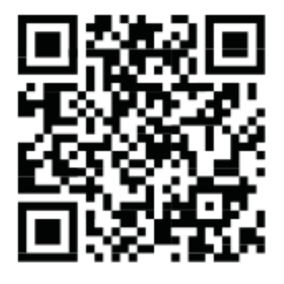 QR code to download the Southbridge Public Schools mobile app