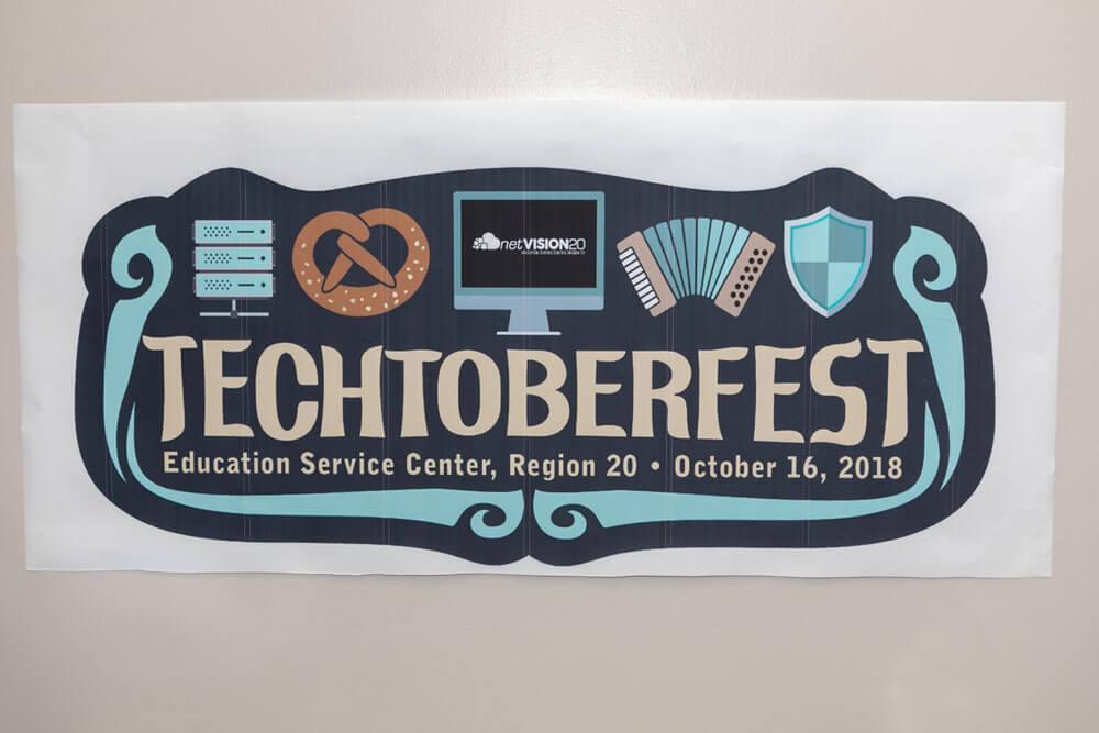 2018 Techtoberfest