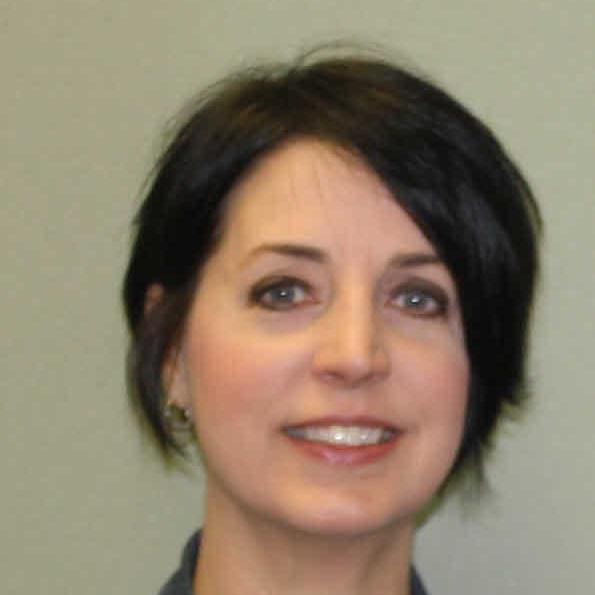Melissa Williams's Profile Photo