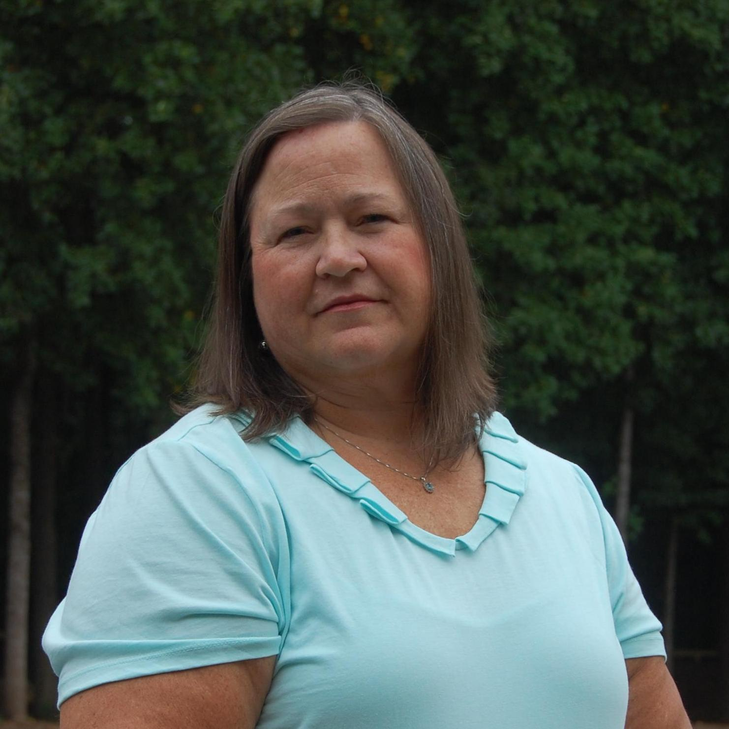 Lisa Nix's Profile Photo