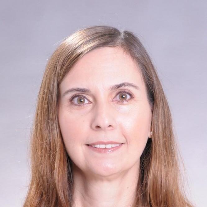 Nelly Lozano's Profile Photo