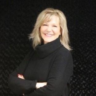 Kim Purifoy's Profile Photo