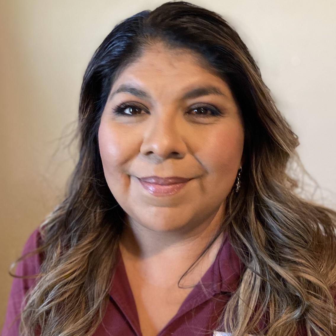 Yadira Zapata's Profile Photo