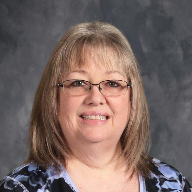Kelly Diehl's Profile Photo