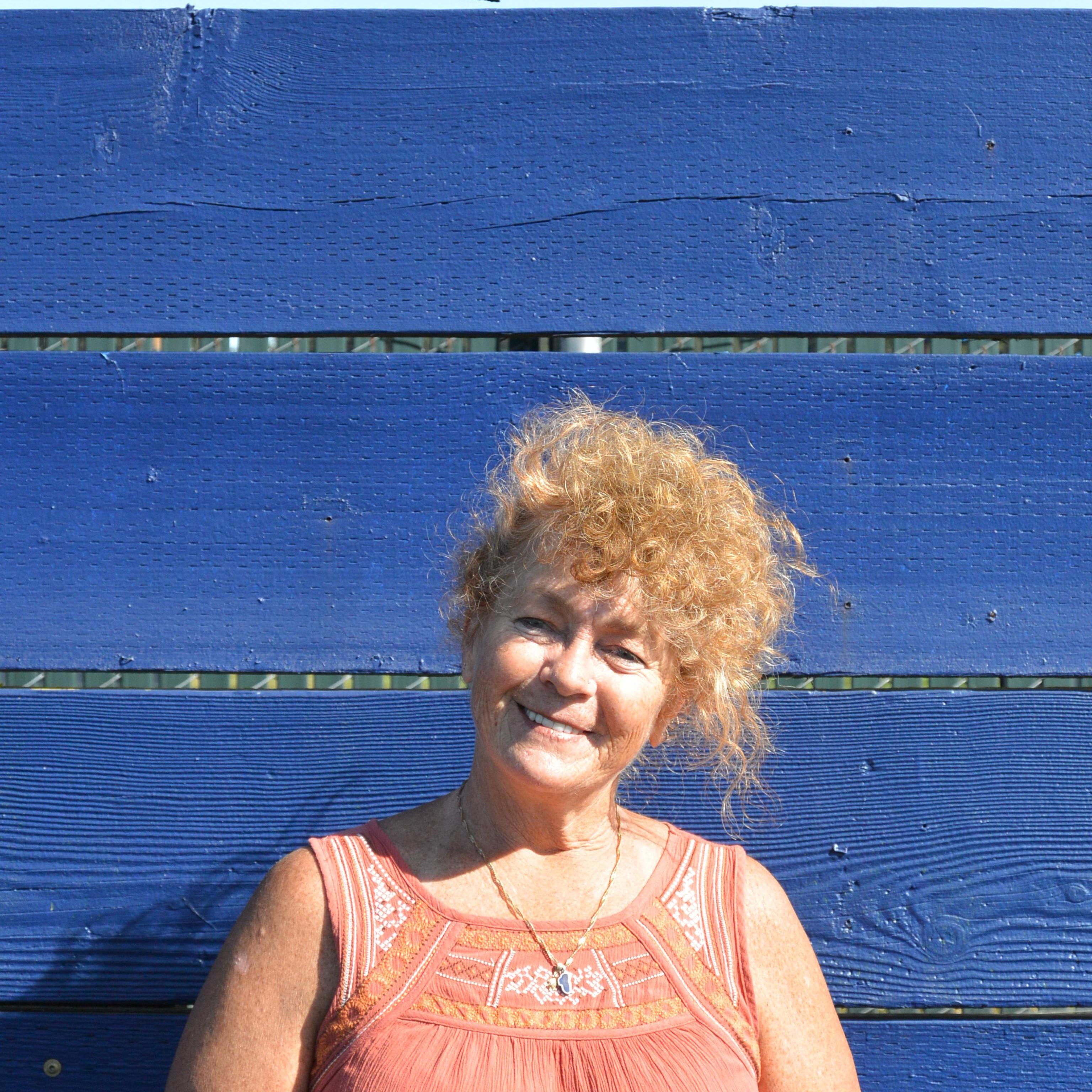 Jennifer Demagalski's Profile Photo