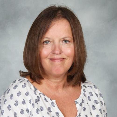 Pam Aery's Profile Photo