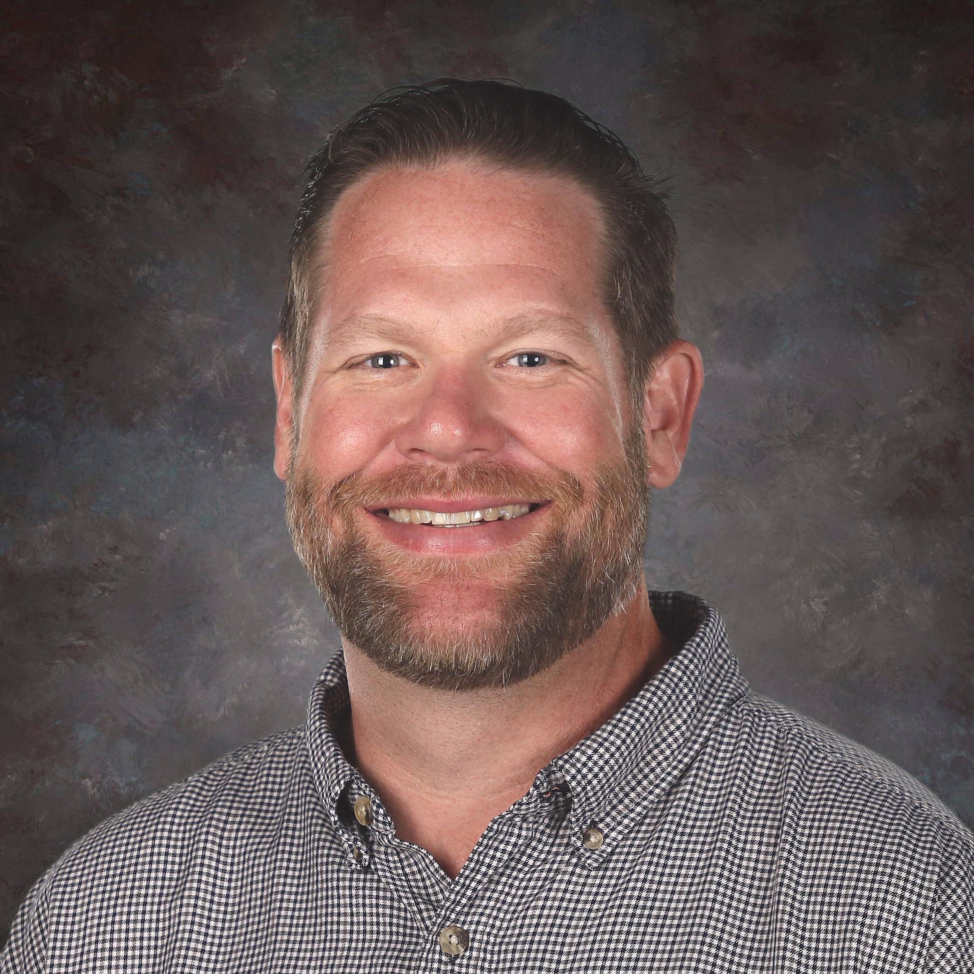Josh Maehl's Profile Photo
