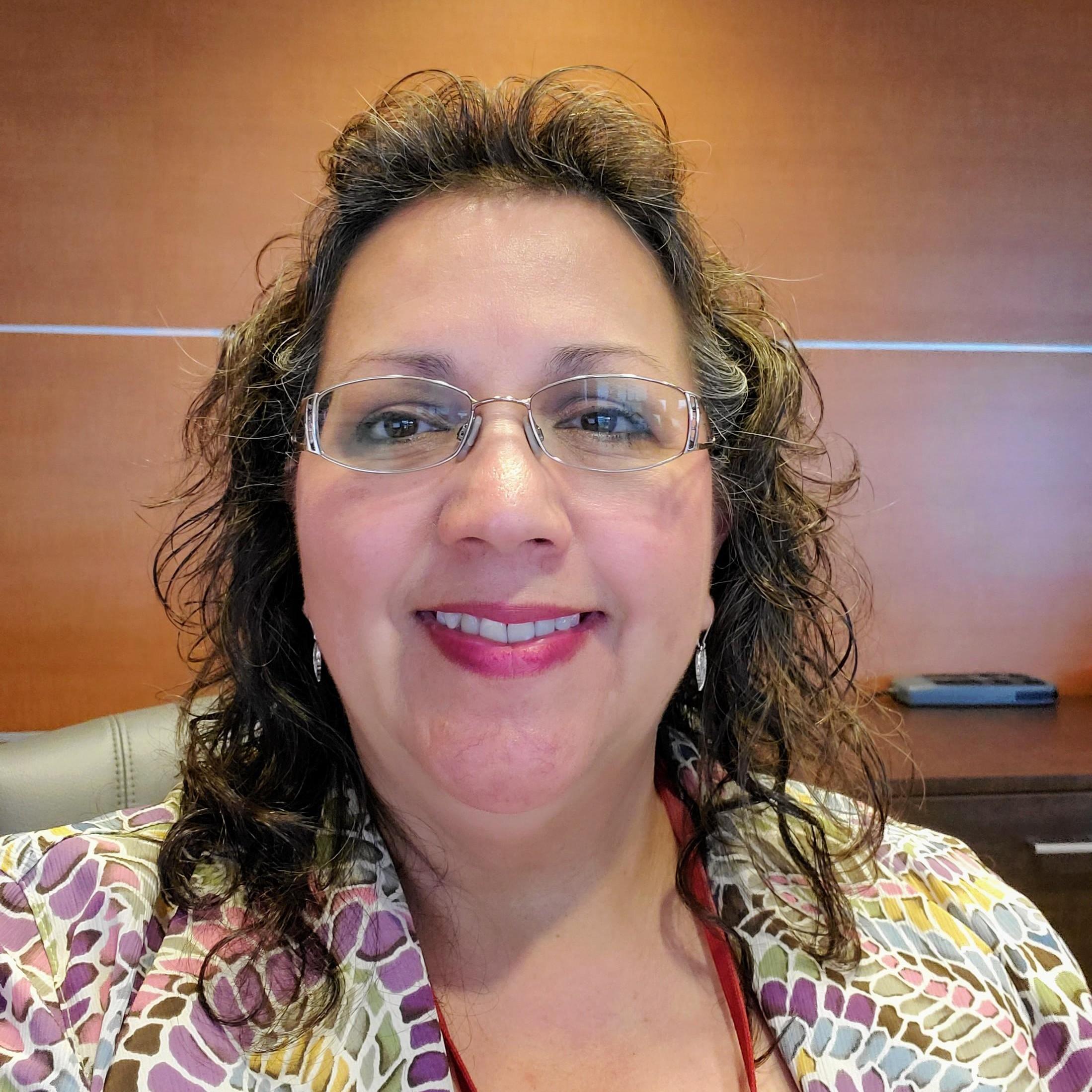 Smirna Avendano's Profile Photo