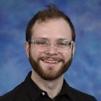 Brian Maloney's Profile Photo