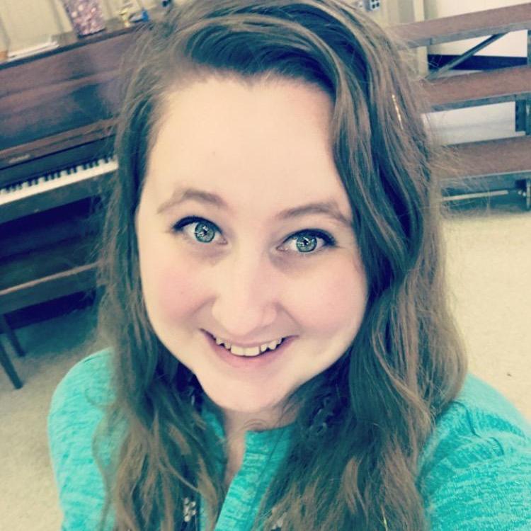 Emily Lott's Profile Photo