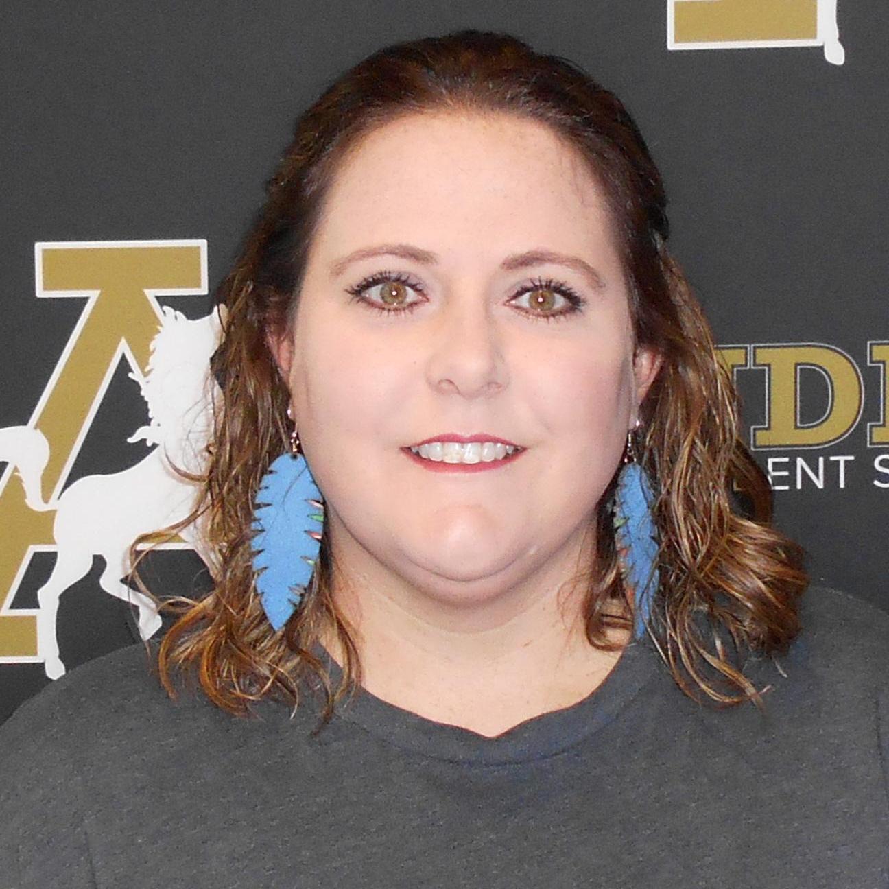 Danielle Rodriguez's Profile Photo