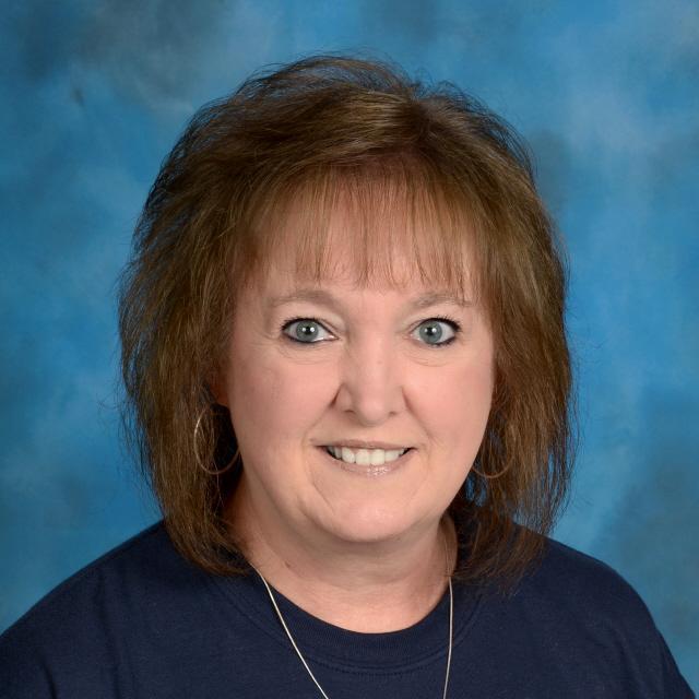 Lisa Whitley's Profile Photo