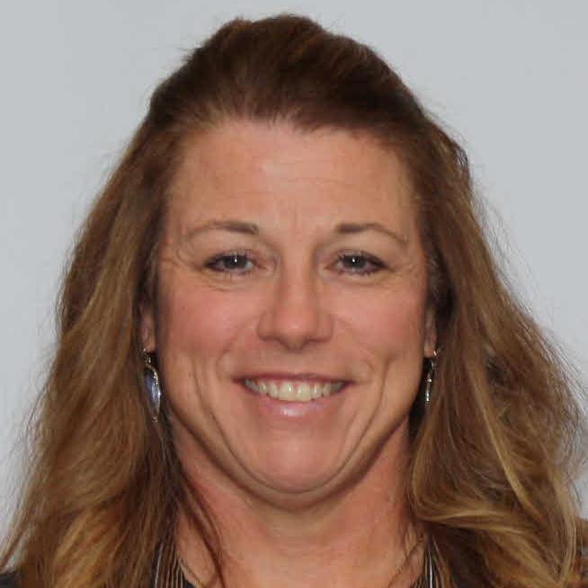 Treva Madore's Profile Photo
