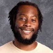 Douglas Ware's Profile Photo