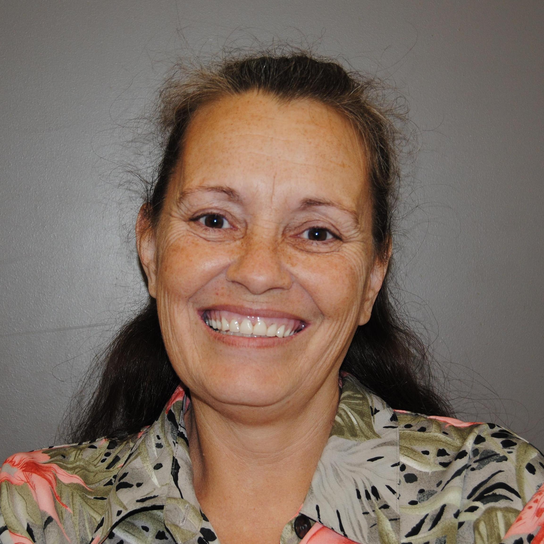 Jennifer Chandler's Profile Photo