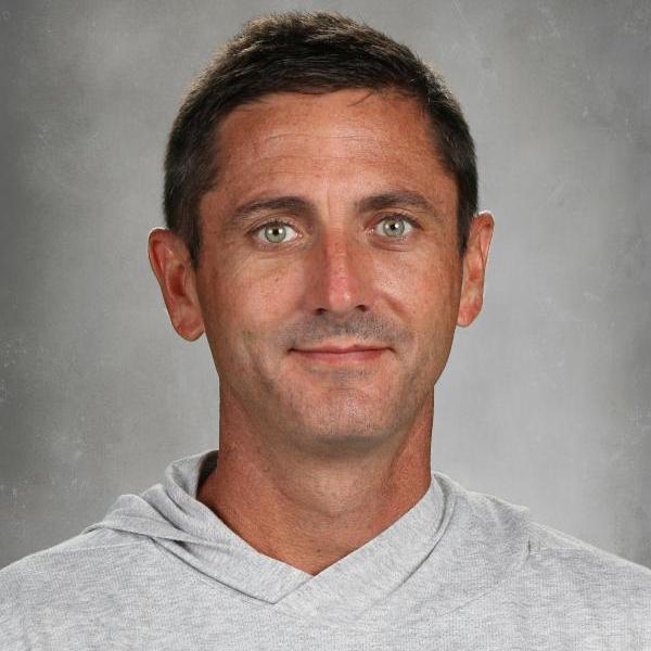Blake Collins's Profile Photo