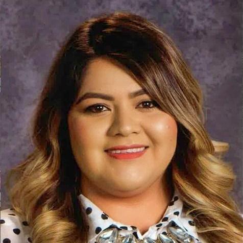 Georgina Mercado's Profile Photo
