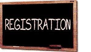 2020/21 School Registration Information Featured Photo