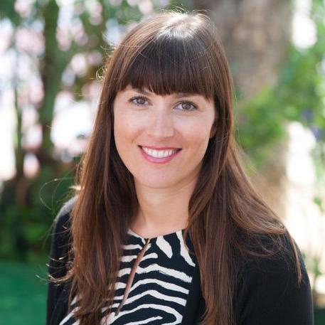 Casey Anderson's Profile Photo
