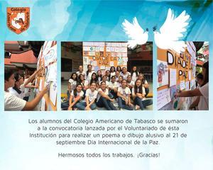 collage día de la paz.jpg