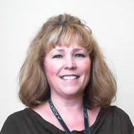Jana Lewis's Profile Photo
